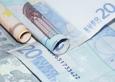 Geringfügig Beschäftigte Krankengeld