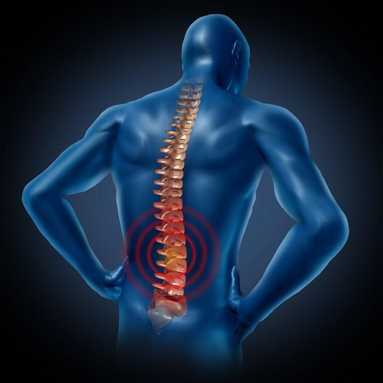 heilpraktiker, homöopathie, dorn therapie - Indikationen