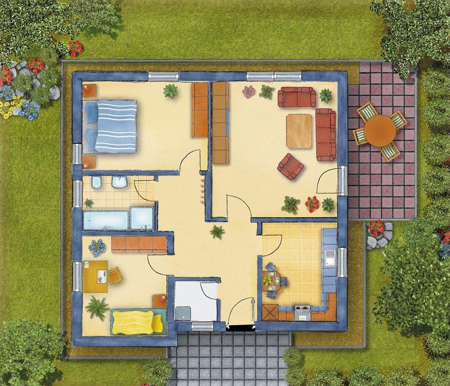 jansen kartheuser gmbh kfw darlehen. Black Bedroom Furniture Sets. Home Design Ideas