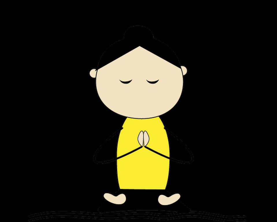 Psychologie, Yoga, Meditation Oldenburg, Seminare