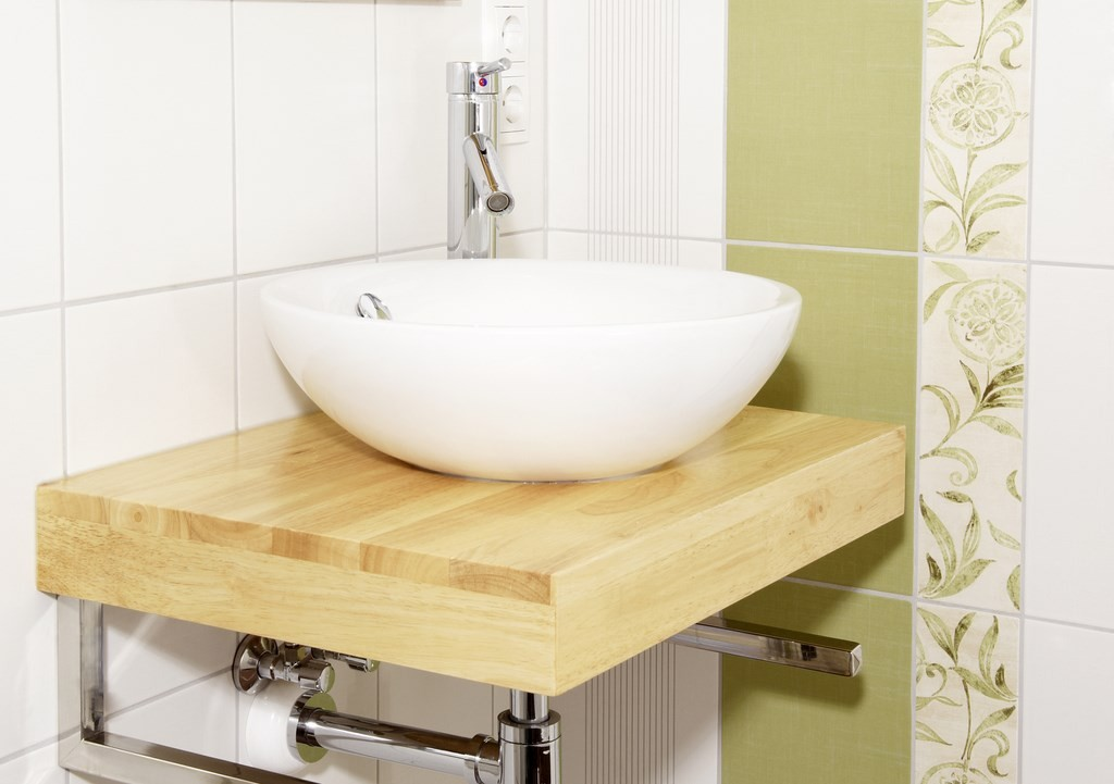badsanierung modern altersgerecht und aus einer hand. Black Bedroom Furniture Sets. Home Design Ideas